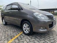Toyota Innova Tipe G 2.5 Diesel Matic 2011 Istimewa Siap Pakai (IMG_1406.JPEG)