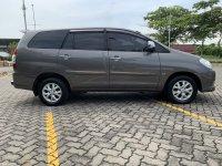 Toyota Innova Tipe G 2.5 Diesel Matic 2011 Istimewa Siap Pakai (IMG_1407.JPEG)