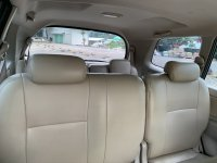 Toyota Innova Tipe G 2.5 Diesel Matic 2011 Istimewa Siap Pakai (IMG_1410.JPEG)