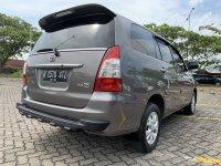 Toyota Innova Tipe G 2.5 Diesel Matic 2011 Istimewa Siap Pakai (IMG_1408.JPEG)