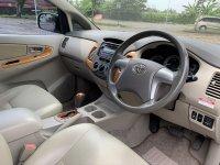 Toyota Innova Tipe G 2.5 Diesel Matic 2011 Istimewa Siap Pakai (IMG_1409.JPEG)