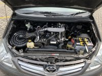 Toyota Innova Tipe G 2.5 Diesel Matic 2011 Istimewa Siap Pakai (IMG_1413.JPEG)