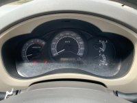Toyota Innova Tipe G 2.5 Diesel Matic 2011 Istimewa Siap Pakai (IMG_1414.JPEG)