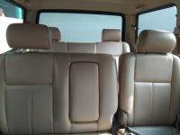 Toyota Kijang LGX 1.8 Manual Tahun 2003 Hitam metalik (kl5.jpeg)