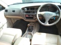 Toyota Kijang LGX 1.8 Manual Tahun 2003 Hitam metalik (kl6.jpeg)