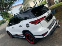 Toyota: (ISTIMEWA) Fortuner 2.4 VRZ TRD 4x2 AT 2017 (3.jpeg)