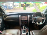 Toyota: (ISTIMEWA) Fortuner 2.4 VRZ TRD 4x2 AT 2017 (10.jpeg)
