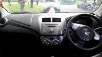 2015 Toyota Agya TRD S 998 G Hatchback (20170227_090636.jpg)