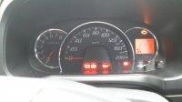 2015 Toyota Agya TRD S 998 G Hatchback (20170227_090811.jpg)