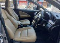 Toyota Kijang Innova G Matic Bensin 2017 (20200512_040858.jpg)