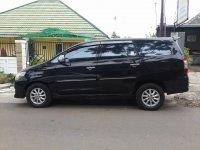Toyota: Innova solar 2012 type V (innova.jpg)