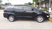 Toyota: Di jual mobil kijang Innova thn 2016 tipe G (IMG-20200529-WA0002.jpg)