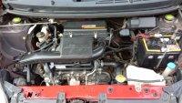 Jual Toyota: Agya TRD S AT 1.0 Siap Pakai