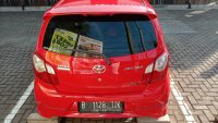 Toyota: Agya TRD S AT 1.0 Siap Pakai (WhatsApp Image 2020-06-20 at 7.48.41 AM (1).jpeg)