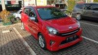 Toyota: Agya TRD S AT 1.0 Siap Pakai (WhatsApp Image 2020-06-20 at 7.48.42 AM (2).jpeg)