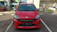 Toyota: Agya TRD S AT 1.0 Siap Pakai (WhatsApp Image 2020-06-20 at 7.48.42 AM.jpeg)