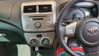 Toyota: Agya TRD S AT 1.0 Siap Pakai (WhatsApp Image 2020-06-21 at 5.47.18 AM.jpeg)