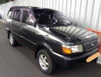 Toyota Kijang SSX 1997 (IMG_20200619_084902.png)