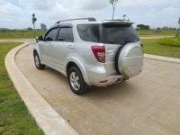 2008-Toyota Rush S Matic Jual butuh (79b63fa6-b30d-4dfc-994c-938487309ab8.jpeg)