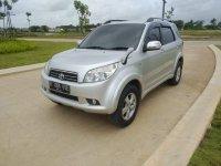 2008-Toyota Rush S Matic Jual butuh (23c328c2-1620-4cca-84bc-1cf1d704f0cd.jpeg)