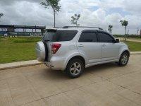 2008-Toyota Rush S Matic Jual butuh (01754a8c-046d-4edd-9a7b-d1e6b5ce5580.jpeg)