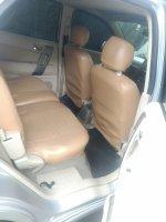 2008-Toyota Rush S Matic Jual butuh (ac0900ef-a4f7-4095-9810-d70f17dd262a.jpeg)
