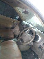 2008-Toyota Rush S Matic Jual butuh (c4f43c9c-c4e6-4f8b-a0b6-4ca3027e9dbb.jpeg)