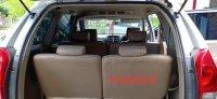 Toyota: DIJUAL AVANZA MATIC  2013 (20200427_094233.jpg)