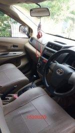 Toyota: DIJUAL AVANZA MATIC  2013 (20200427_094310.jpg)