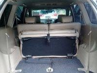 Toyota: DIJUAL AVANZA MATIC  2013 (1455 UZX BAGASI.jpg)