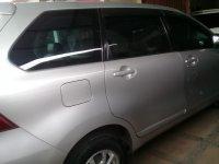 Toyota: DIJUAL AVANZA MATIC  2013 (1455 UZX KNN.jpg)