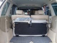 Toyota: DIJUAL AVANZA MATIC  2013 (IMG-20200318-WA0008.jpg)