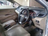 Toyota: DIJUAL AVANZA MATIC  2013 (IMG-20200318-WA0013.jpg)