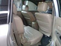Toyota: DIJUAL AVANZA MATIC  2013 (IMG-20200318-WA0014.jpg)
