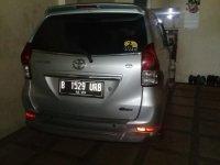 Toyota: DIJUAL AVANZA MATIC  2013 (IMG-20200318-WA0015.jpg)