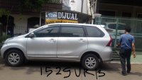 Toyota: DIJUAL AVANZA MATIC  2013 (20181031_144904.png)
