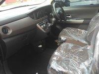 Toyota: Ready Stock Calya G Manual Cash/Credit Free Acecoris Promo Dp minim (IMG_20190921_153359.jpg)