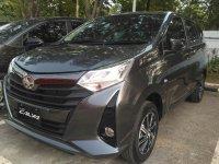 Toyota: Ready Stock Calya G Manual Cash/Credit Free Acecoris Promo Dp minim (IMG_20190921_153351.jpg)