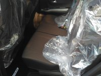 Toyota: Ready Stock Calya G Manual Cash/Credit Free Acecoris Promo Dp minim (IMG_20190921_153424.jpg)
