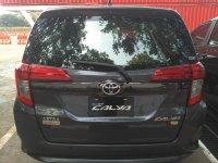 Toyota: Ready Stock Calya G Manual Cash/Credit Free Acecoris Promo Dp minim (IMG_20190921_153438.jpg)
