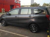 Toyota: Ready Stock Calya G Manual Cash/Credit Free Acecoris Promo Dp minim (IMG_20190921_153455.jpg)