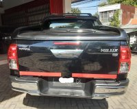 Toyota Hilux Double cabin 4x4 VNT automatic V (20200622_134212[1].jpg)