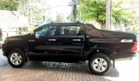 Toyota Hilux Double cabin 4x4 VNT automatic V (20200622_134232[1].jpg)