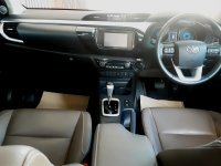 Toyota Hilux Double cabin 4x4 VNT automatic V (20200622_134303[1].jpg)