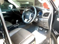 Toyota Hilux Double cabin 4x4 VNT automatic V (20200622_134321[1].jpg)