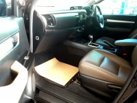 Toyota Hilux Double cabin 4x4 VNT automatic V (20200622_134339[1].jpg)
