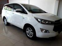 Toyota Kijang Innova G reborn bensin Automatic (20200623_142939[2].jpg)