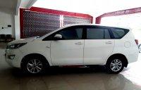 Toyota Kijang Innova G reborn bensin Automatic (20200623_142955[1].jpg)