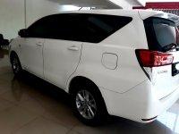 Toyota Kijang Innova G reborn bensin Automatic (20200623_143009[1].jpg)