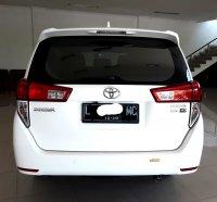 Toyota Kijang Innova G reborn bensin Automatic (20200623_143017[1].jpg)
